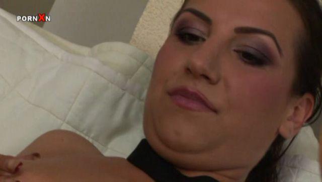 Watch Online Porn – Fisting Power Action #6 – Petra, Angelica Diamond, Aliz, Gigi, Olga (WMV, SD, 848×480)