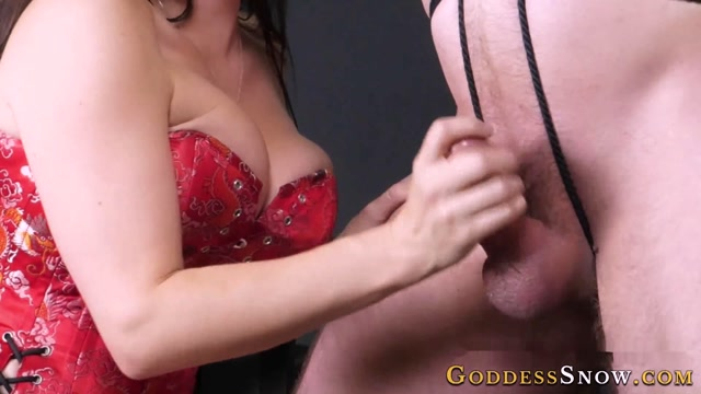 Watch Online Porn – Goddess Alexandra Snow in How Many More Days (MP4, FullHD, 1920×1080)