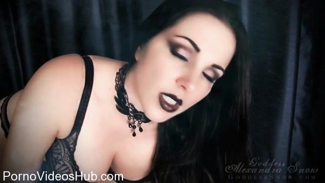 Goddess_Alexandra_Snow_in_Trance__Dark_Beauty.mp4.00013.jpg