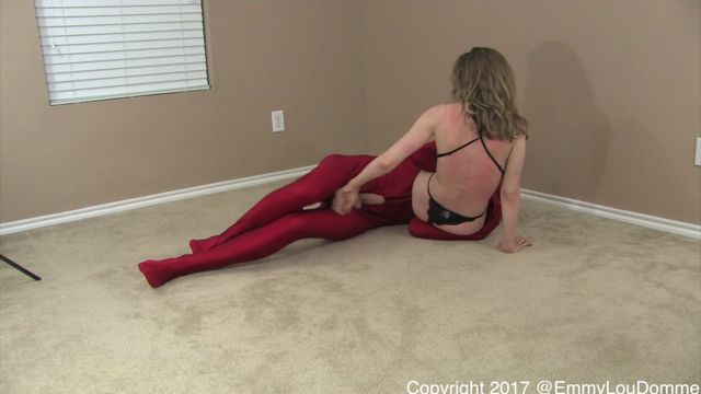Goddess_Emmy_Lou_in_Ballbusted_Pinned_and_Given_3_Ruined_Orgasms.mp4.00006.jpg