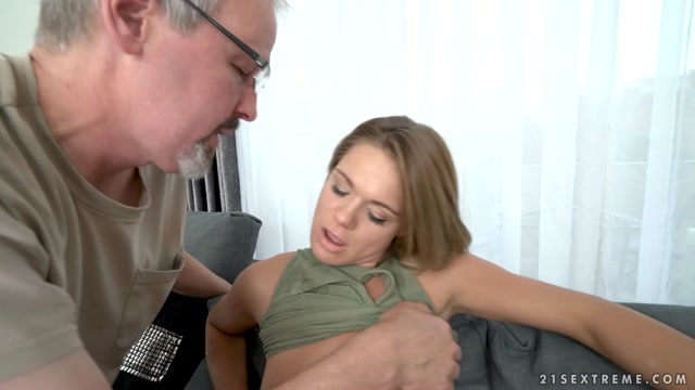 GrandpasFuckTeens_presents_Lara_West_in_Age_Is_No_Problem_-_21.10.2017.mp4.00002.jpg