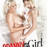Granny Meets Girl 4