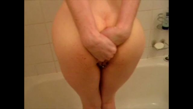 Watch Online Porn – HARDCORE anal fisting with a big juicy ass prolapse (MP4, FullHD, 1920×1080)