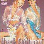 Hard Evidence (Full Movie)