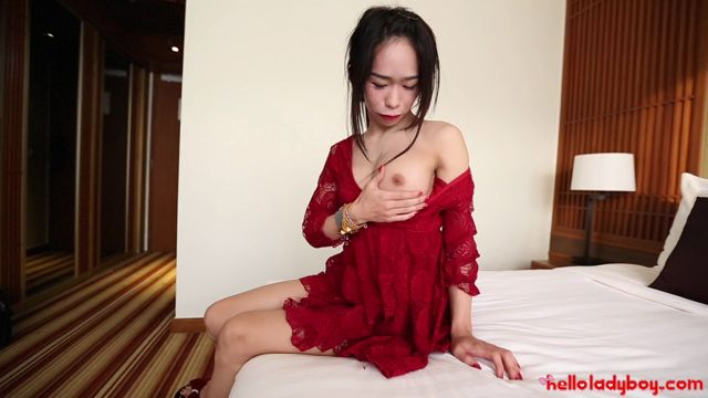 Watch Online Porn – HelloLadyboy presents Ai 2 Date (MP4, FullHD, 1920×1080)