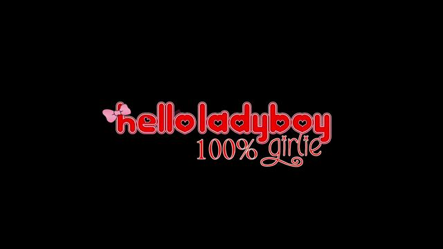 HelloLadyboy_presents_May_1_Intro.mp4.00015.jpg