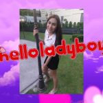 HelloLadyboy presents Oom 1 Intro