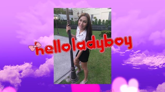 HelloLadyboy_presents_Oom_1_Intro.mp4.00013.jpg