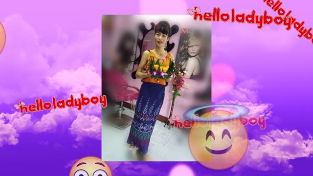 HelloLadyboy_presents_Poy_1_Intro.mp4.00008.jpg