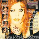 Her Wicked Obsession (Full Movie)