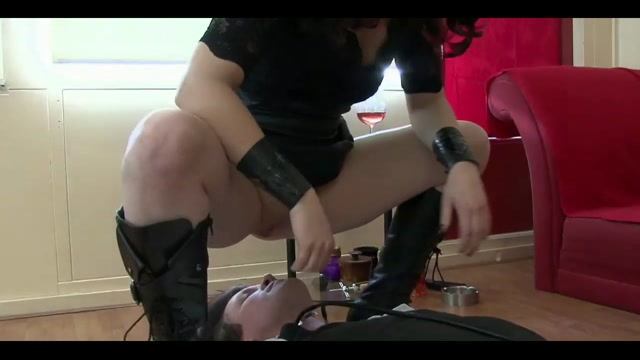 Hightide-Video_-_Praying_Mantis_presents_Mistress_Lisa__Mistress_Candy_in_Dirty_medicine.mp4.00002.jpg