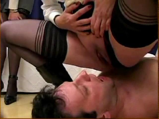 Hightide-Video_-_Praying_Mantis_presents_Mitzi__Cassandra_in_Humiliated_Houseboy.mp4.00003.jpg