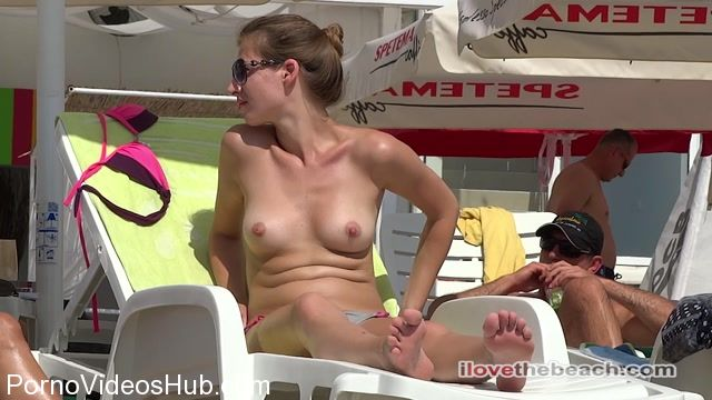 Watch Online Porn – I Love The Beach – hdch15026.mp4 (MP4, FullHD, 1920×1080)