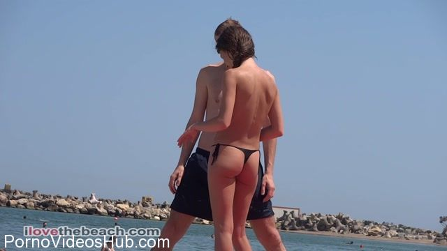 enjoy tantra porno beach