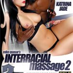Interracial Massage 2 (2017/Third Degree Films/Full Movie)