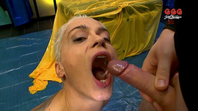 Watch Online Porn – JTPron presents Eveline Dellai, Mila Milan in Eveline In A Piss Thunderstorm (MP4, SD, 852×480)