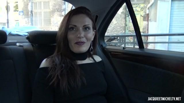 Cyann, 26ans, vendeuse a Toulouse | Porno Videos Hub: http://pornovideoshub.com/jacquieetmicheltv-presents-cyann-26ans-vendeuse-a-toulouse-13-10-2017/