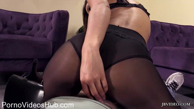 Jbvideo_presents_DEMI_LOPEZ_in_POV_LEGJOB.mp4.00008.jpg
