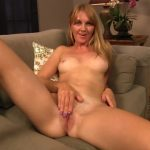 Jerkoffinstructions presents Marie McCray in First date jerk off session