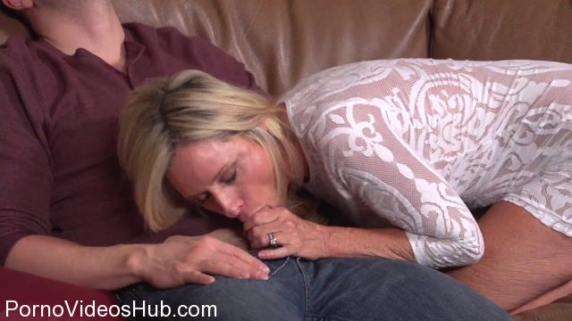 Watch Online Porn – Jodi West in Mothers Behaving Very Badly Vol. 4 (MP4, FullHD, 1920×1080)