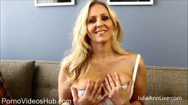 Julia_Ann_Sensual_MILF_Domination_-_Bad_Teacher_Blackmail.mp4.00005.jpg