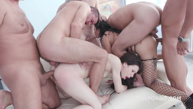 LegalPorno_presents_Monsters_of_Combo_5on2_With_Jureka_Del_Mar_and_Monika_Wild_-_Gapes_ATOGM_Anal_fisting_Squirt_Creampie_To_Swallow_GIO448_-_07.10.2017.mp4.00006.jpg