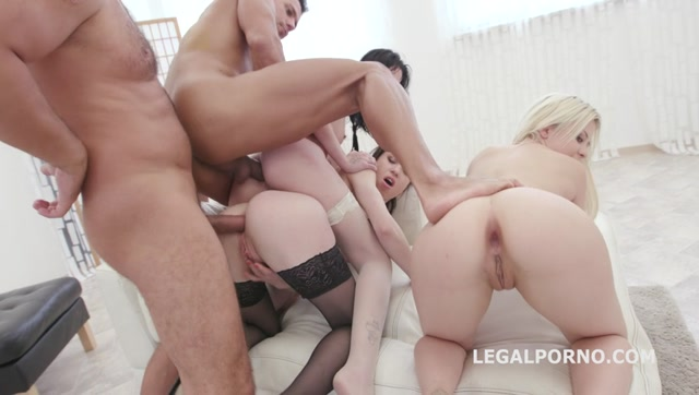 LegalPorno_presents_Wet_Overrides__1_with_Charlotte_Sartre__Anna_Rey___Monika_Wild_Balls_Deep_Anal_Gapes_DAP_ATOGM_Squirt_To_Mouth_GIO461_-_19.10.2017.mp4.00013.jpg
