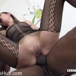 LegalPorno presents Young bitch Jessica Bell goes crazy for black cock IV115 – 27.10.2017