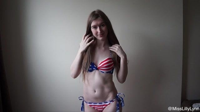 Lilly_Lynn_in_Bikini_JOI.mp4.00003.jpg