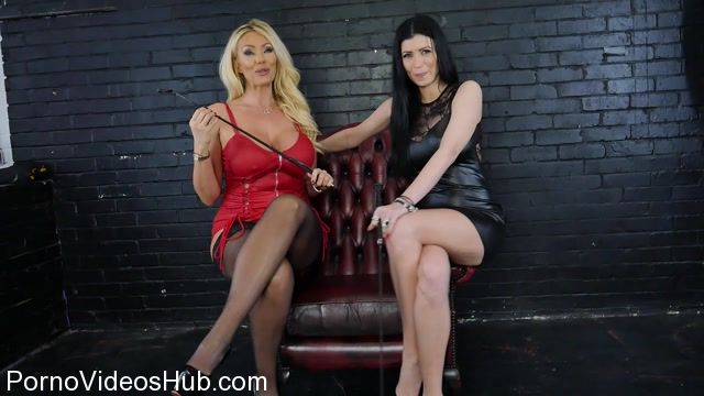 Lucy_Zara_Lilly_Roma_in_Sissy_Training.mp4.00015.jpg