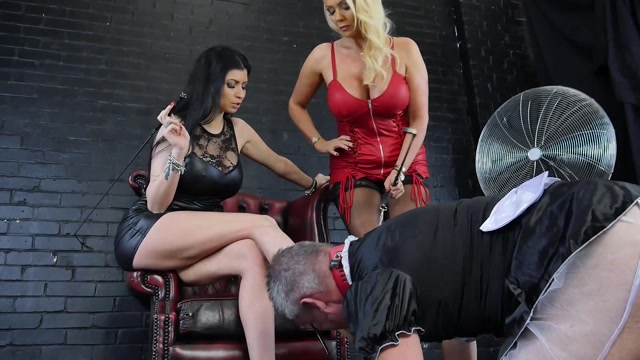 Lucy_Zara__Dominatrix_Lily_Roma_-_Sissy_Feminisation_Training.mp4.00003.jpg