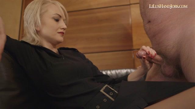 Watch Online Porn – LulusHandJobs – I JERK OFF 100 Strangers hommme HJ – Teasing HandJob Huge CumShot (MP4, HD, 1280×720)