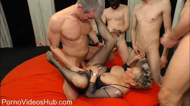 MagmaFilm_presents_Mature_GangBang.mp4.00004.jpg