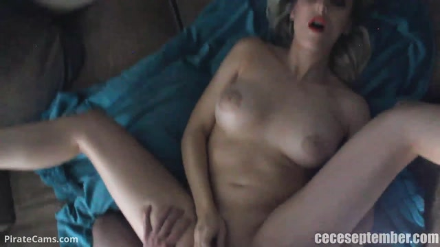 Watch Online Porn – ManyVids Webcams Video presents Girl CeCeSeptember in Afternoon Delight (MP4, FullHD, 1920×1080)