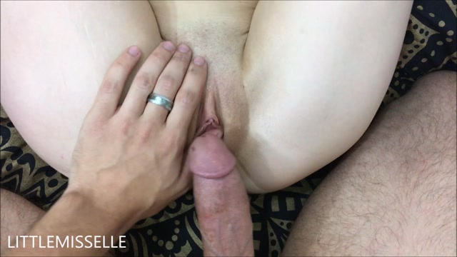 Watch Online Porn – ManyVids Webcams Video presents Girl LittleMissElle in POV Sex with LittleMissElle (MP4, FullHD, 1920×1080)