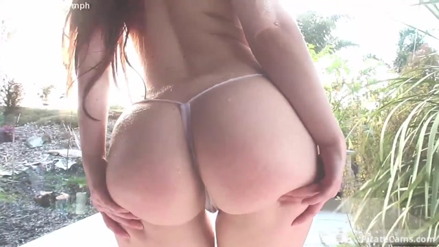 Watch Online Porn – ManyVids Webcams Video presents Girl forestnymph in Reflections (MP4, FullHD, 1920×1080)