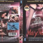 Mary! Mary! (1976) Fully Movie