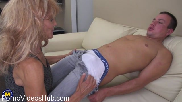 mature sex videos watch free porn online