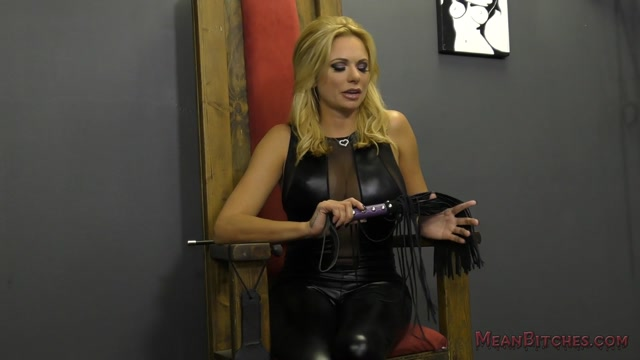 MeanWorld_-_MeanBitches_presents_Briana_Banks_POV_Slave_Orders_6_-_13.10.2017.mp4.00001.jpg