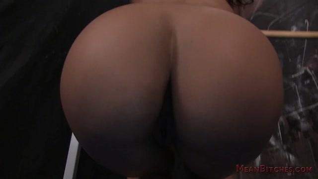 Watch Online Porn – Meanworld – MeanBitches presents Yasmine DeLeon POV Slave Orders (MP4, FullHD, 1920×1080)