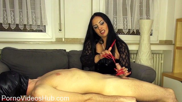 Watch Online Porn – Mistress Ezada Sinn in The Best Ruined Orgasms Compilation (MP4, HD, 1280×720)