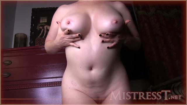 Watch Online Porn – Mistress T in Jerk Off Before You Expire (MP4, HD, 1280×720)