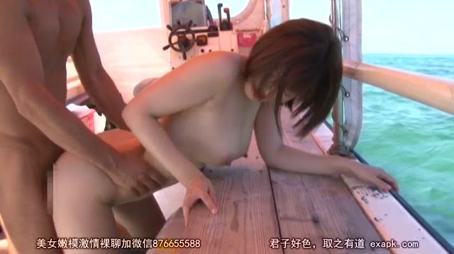 Mizuno_Asahi_-_Perverted_Marine_Sports_Naked_Scuba_Diving_Asahi_Mizuno__BBZA-003___Baba_za__Babii__AVS_collectors___cen_.mp4.00011.jpg