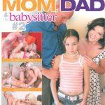 Mom, Dad & The Babysitter #2