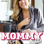 Mommy And Me (Taboo Heat)