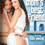 My Mom's Best Friend (Full Movie)