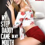 My Step Daddy Came In My Mouth (2017/Diabolic Video/Full Movie)