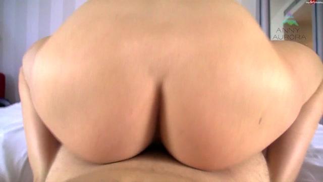 reit porno