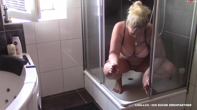 free online anal sex video