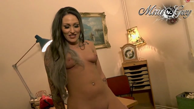 Watch Online Porn – MyDirtyHobby presents Mira-Grey – Die Beichte – Der Forster mit dem Riesenschwanz – Confession – The forester with the giant tail (FLV, FullHD, 1920×1080)